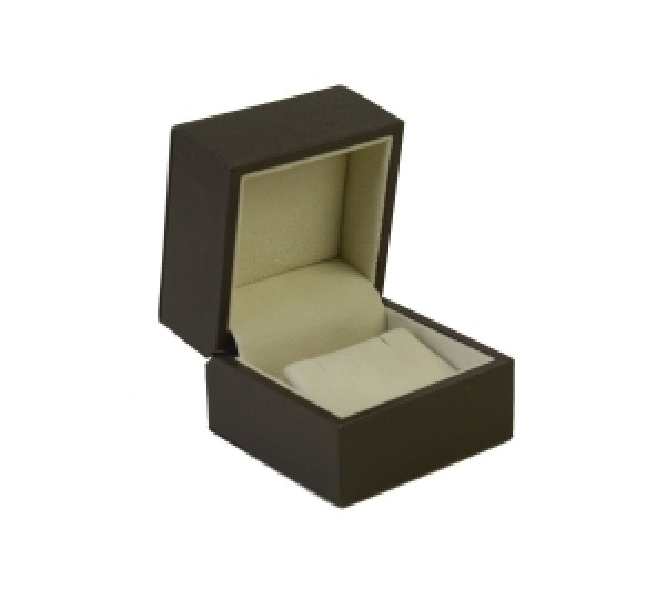 Olympia Collection Earring/Pendant Box 2 1/2